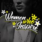 Women Who Inspire