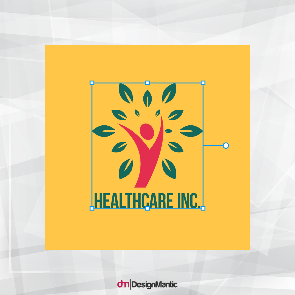DIY Medical Logo