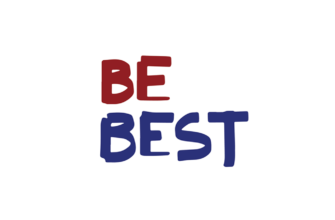 Be Best Logo