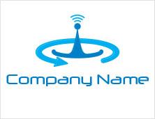 Business Enterprise Agencies Logo