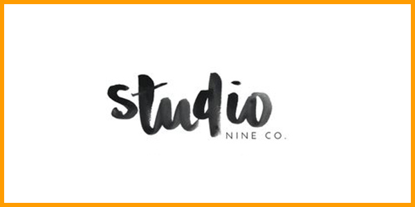 Studio9Co Logo