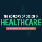 Design in Healthcare