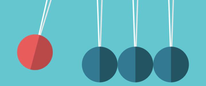composition in fitness logos designmantic the design shop. Black Bedroom Furniture Sets. Home Design Ideas
