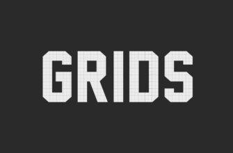 Grids In Design