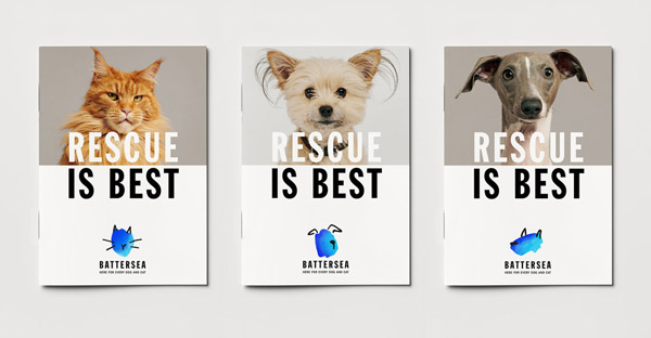 Battersea Posters
