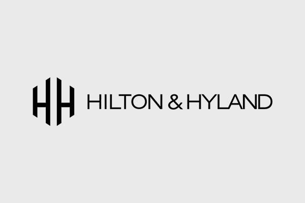 Hilton Hyland Logo