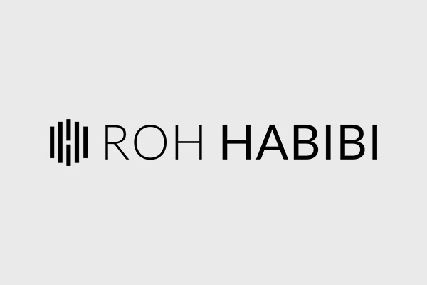 The Habibi Group Logo