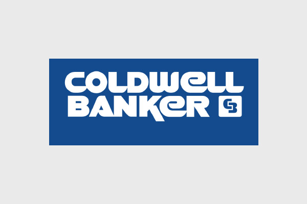 coldwellbanker logo