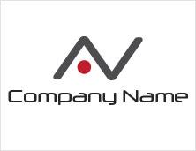 Logo Design For Wholesalers