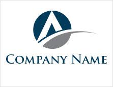 A logos