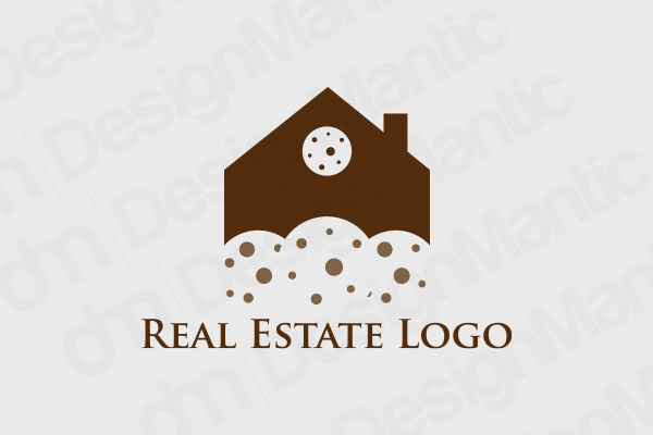 Real Estate Logo 18