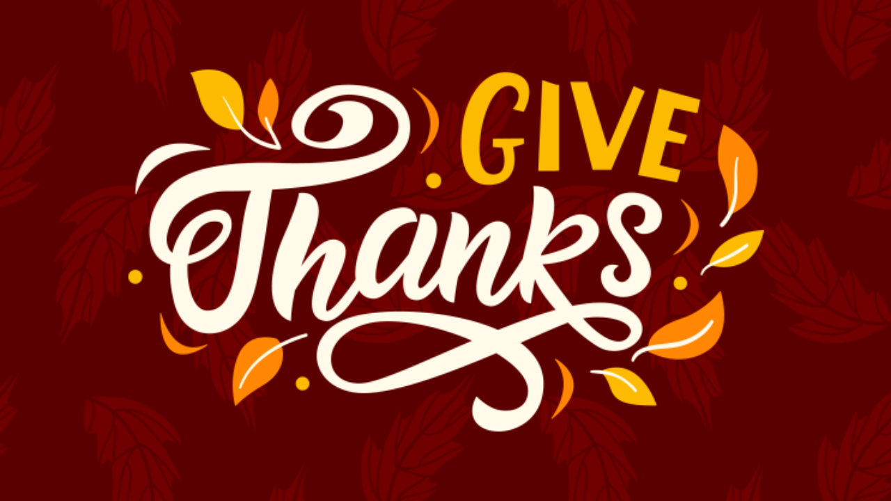 11 Thanksgiving Adverts By Popular Brands Designmantic The Design Shop