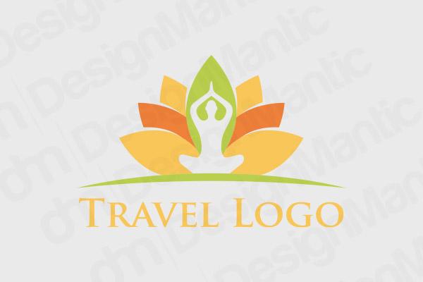 Travel Logo