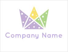 W logos