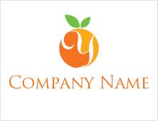 Y logos