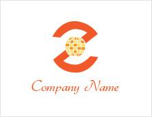 Z logos