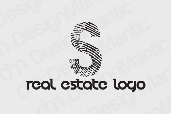 Real Estate Logo 8