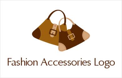 Fashion Accessories Logo