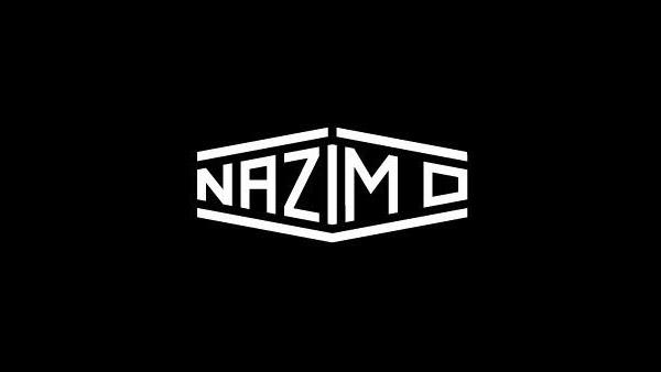 Nazim D Logo