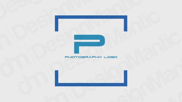 Photography Logo 10