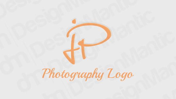Photography Logo 12