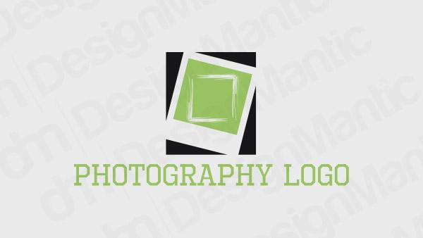 Photography Logo 18