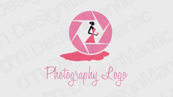 Photography Logo 19