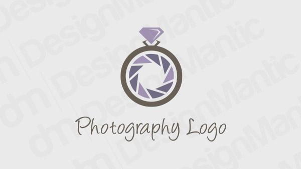 Photography Logo 20