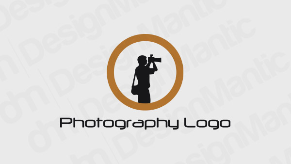 Photography Logo 26