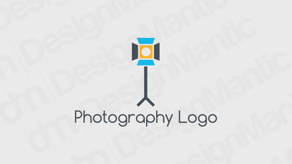 Photography Logo 27