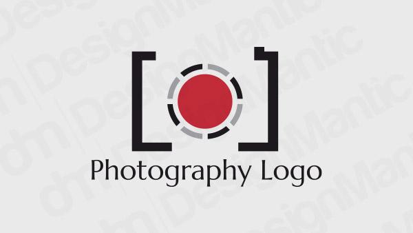 Photography Logo 28