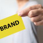 Visuals Branding