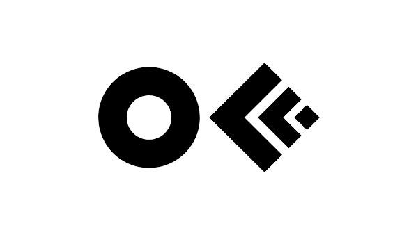 offf barcelona Logo