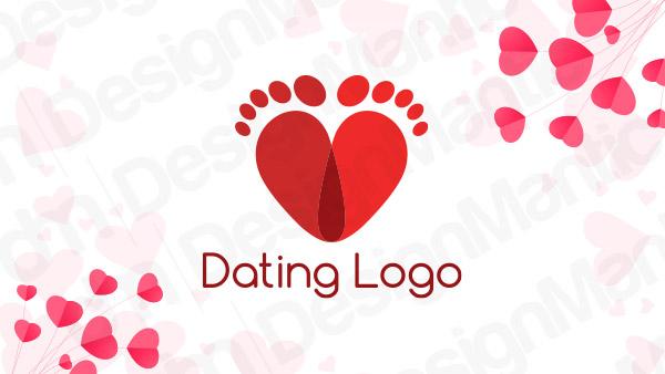 Dating Logo 1