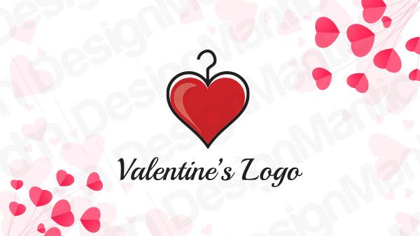 Dating Logo 12