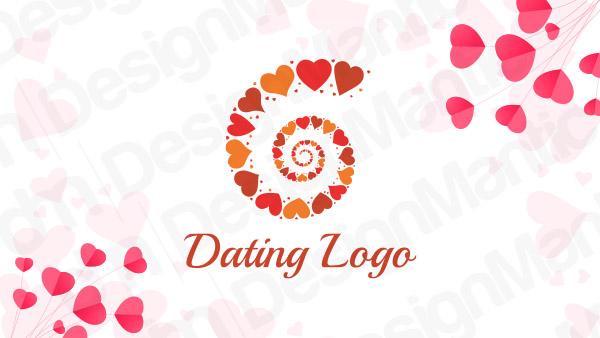 Dating Logo 15
