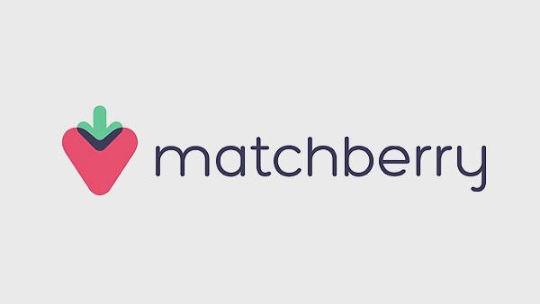 Dating Logo 4