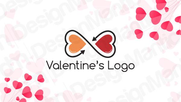 Dating Logo 5