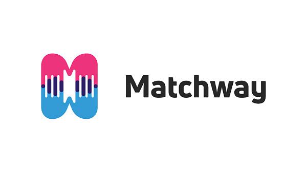 Dating Logo 6