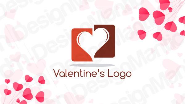 Dating Logo 8