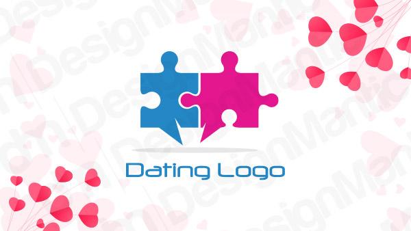 Dating Logo 9