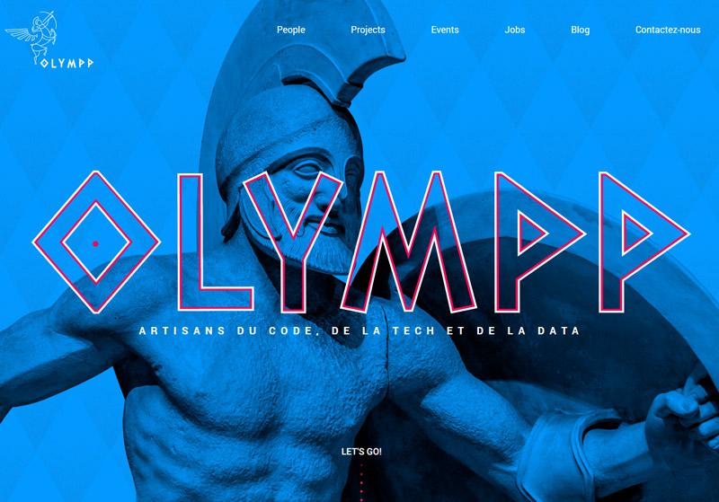 Olympp