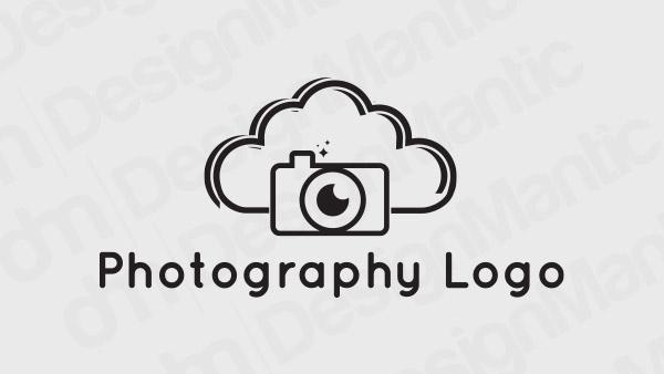 Photography Logo 2