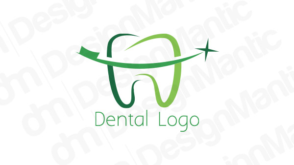 Dental Logo 1