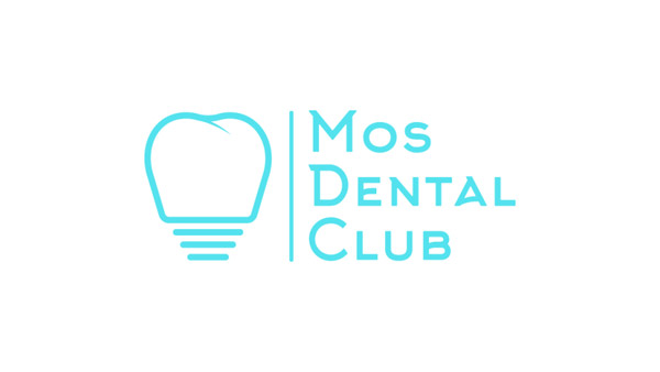 Logotipo dental 2