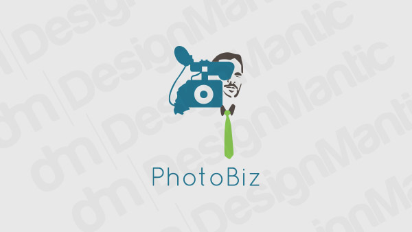 Photography Logo 15