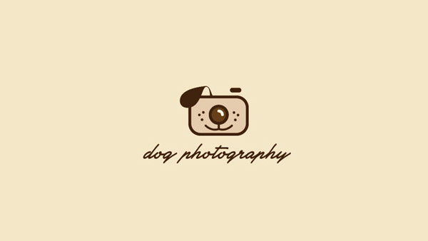 Photography Logo 16