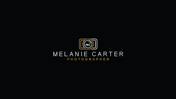 Photography Logo 19