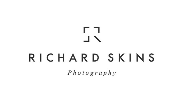 Photography Logo 5