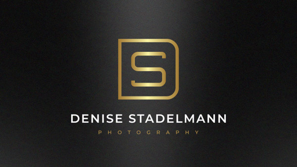 Photography Logo 6